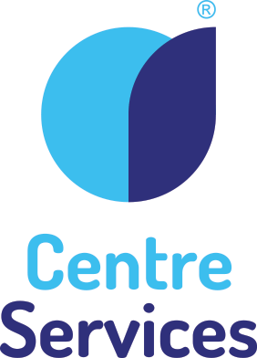 Centre Services.png