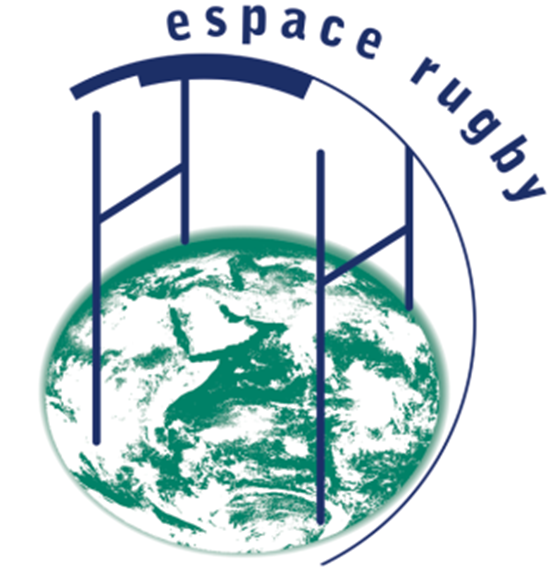 Espace Rugby